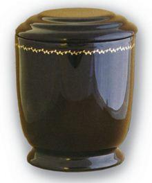 urne funerare 10