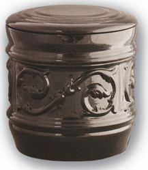 urne funerare